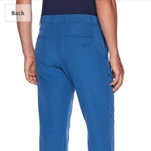 Brand New Golf Pants Flex by Nike